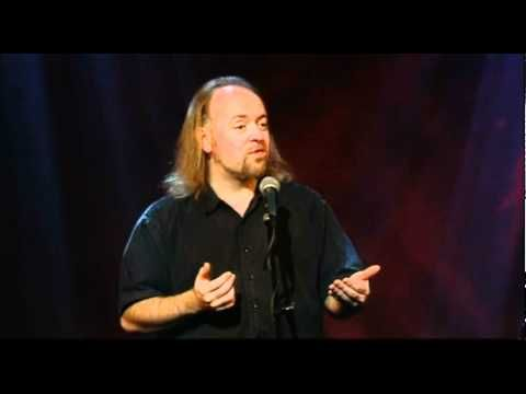 Bill Bailey - Brief History of Time - Bewilderness (+playlist)