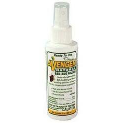 Avenger Organics Natural Bed Bug Killer ** Click image for more details.