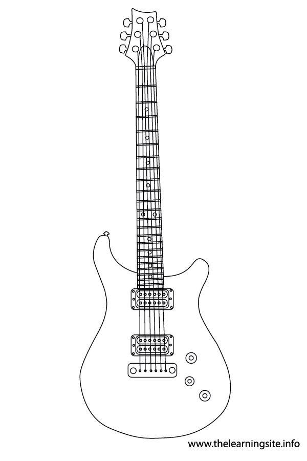 10 best tarta guitarra images on pinterest