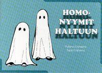 Homonyymit haltuun - kirjasi.fi