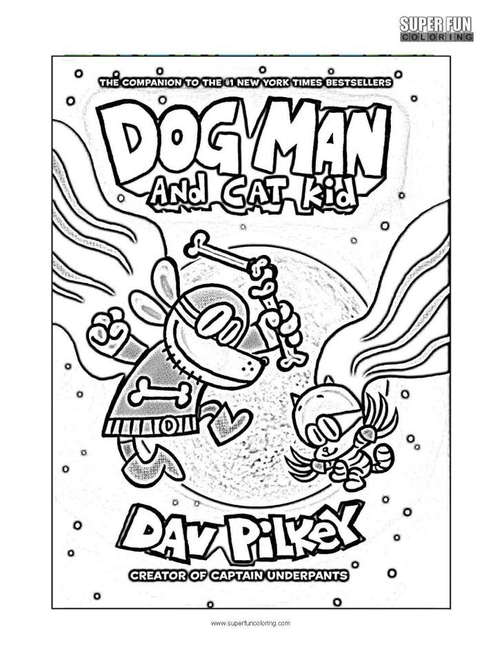 Coloring Pages Ideas 98 Dog Man Coloring Pages Photo In 2020 Coloring Pages For Boys Cool Coloring Pages Free Printable Coloring Pages