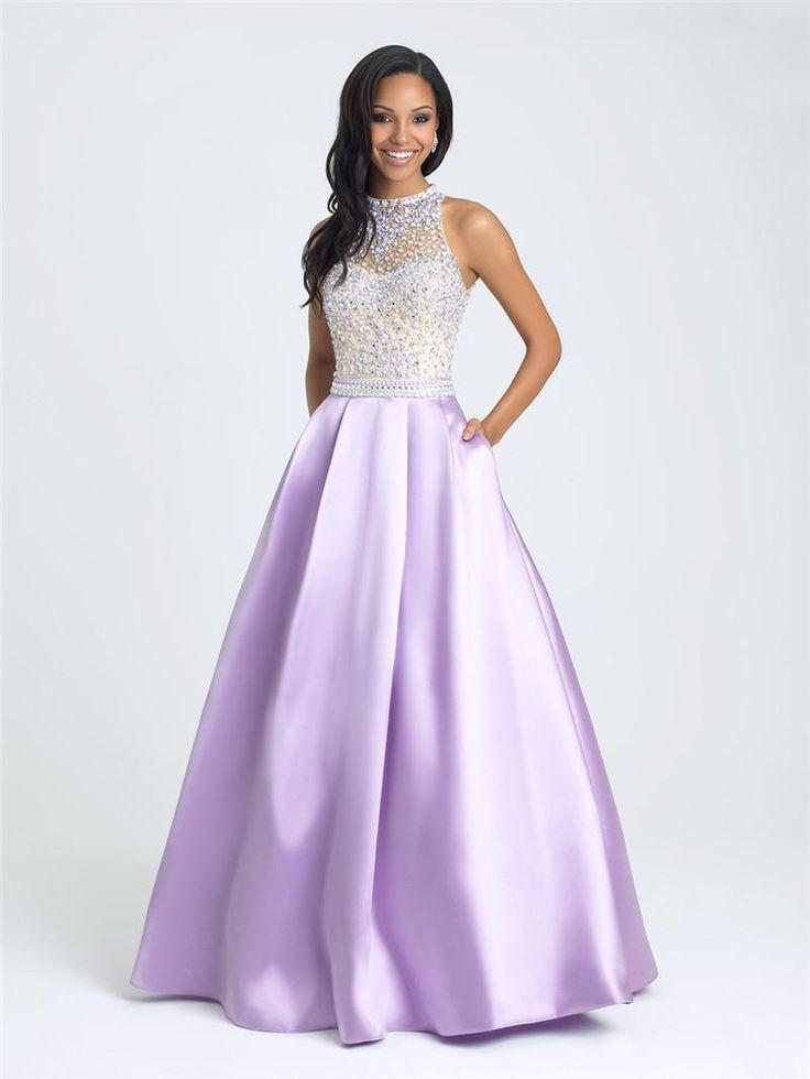 100 best prom dresses images on Pinterest | Dress prom, Prom dress ...