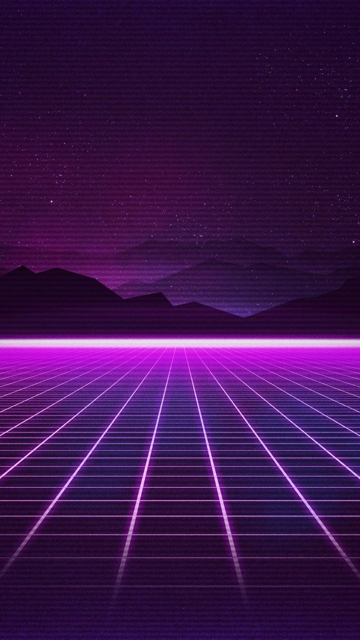 Cool Neon Wallpapaer Photo #Cool #Neon #Wallpapaer #Photo #wallpaper