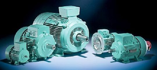 We offer a wide Range of Siemens make Electrical motors through online orders with Different Power by Online Orders.Steelsparrow is a Certified Dealer and Exporter of Electrical Motors which are Used in Industries.For Product Requirement Visit us www.steelsparrow.com
