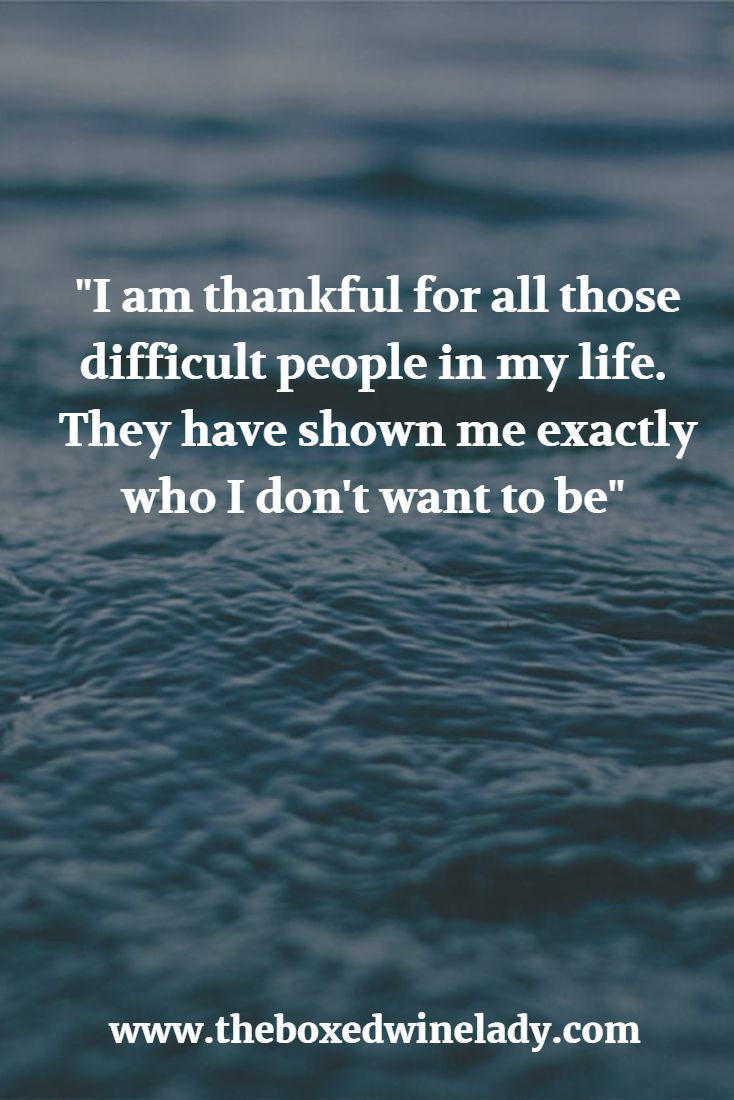 Difficult People Quotes 394 Best Favorite Inspiring Quotes Images On Pinterest