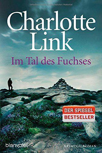 Im Tal des Fuchses: Kriminalroman von Charlotte Link http://www.amazon.de/dp/3442382599/ref=cm_sw_r_pi_dp_PM.3wb1B853MP