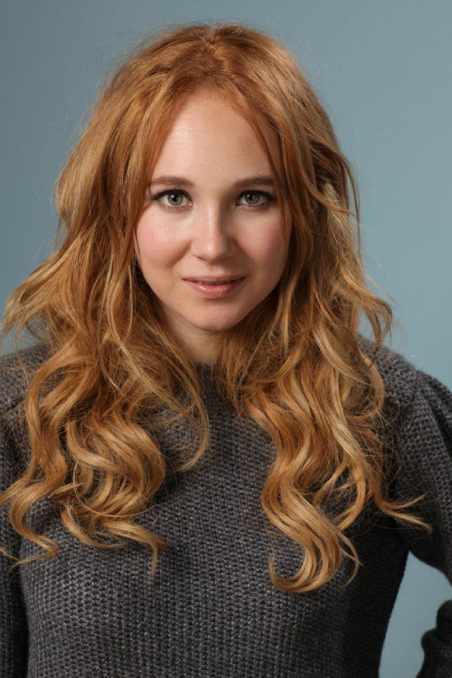 Juno Temple - Pictures, Photos & Images - IMDb