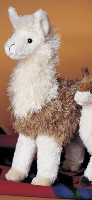 The 25 Best Llama Plush Ideas On Pinterest Alpaca