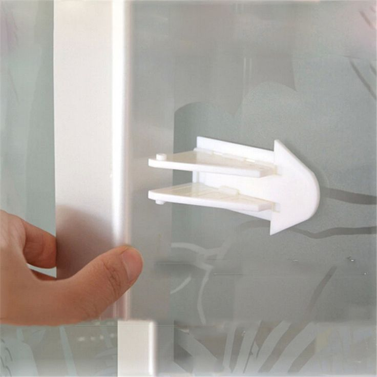 25 Best Ideas About Sliding Window Lock On Pinterest