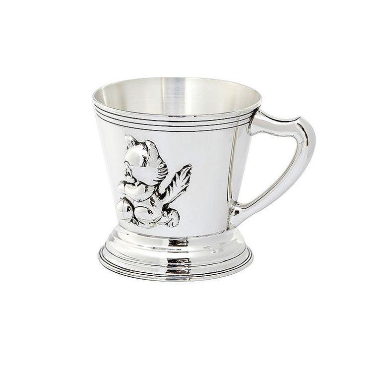 Children´s mug