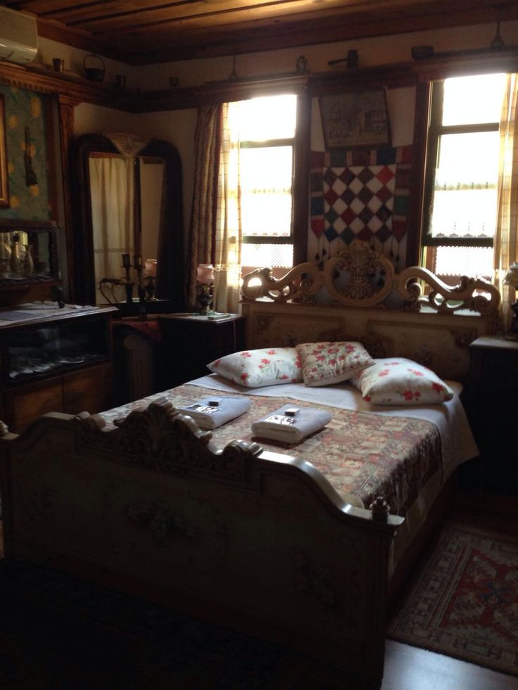 Homeros Pension & Guesthouse (Turkey/Selcuk)