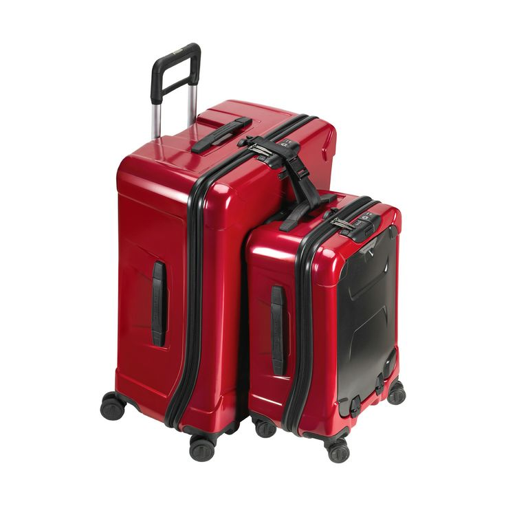 Briggs & Riley Torq International Carry-On Spinner |