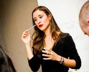 """Découverte du métier de """"Nez"""" avec Cécile, parfumeur indépendant"""
