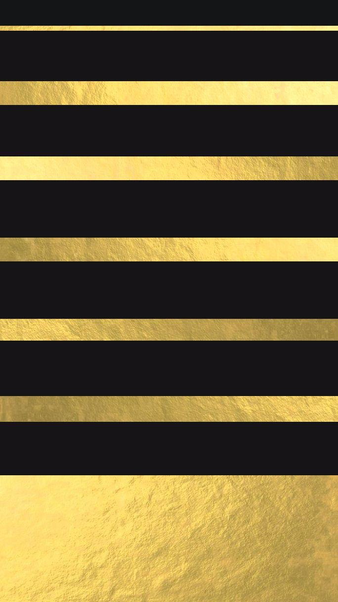 gold1.png 684×1,216 pixels