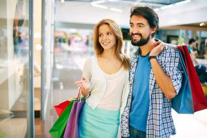 Shop Until You Drop When You Stay At Our Hotel Near Destin Outlet Malls