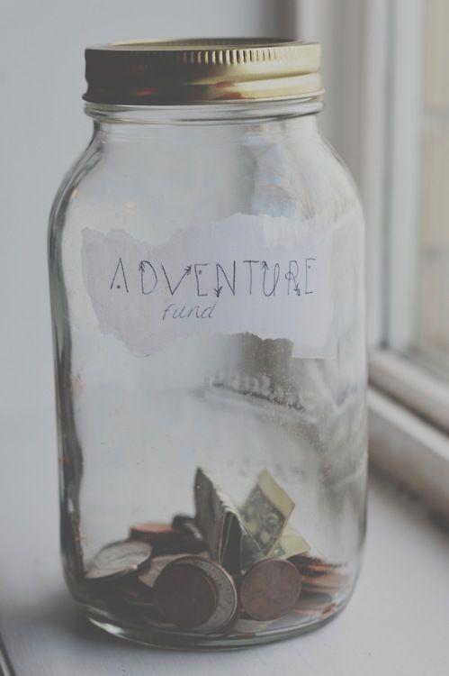 adventure awaits tumblr - Google Search