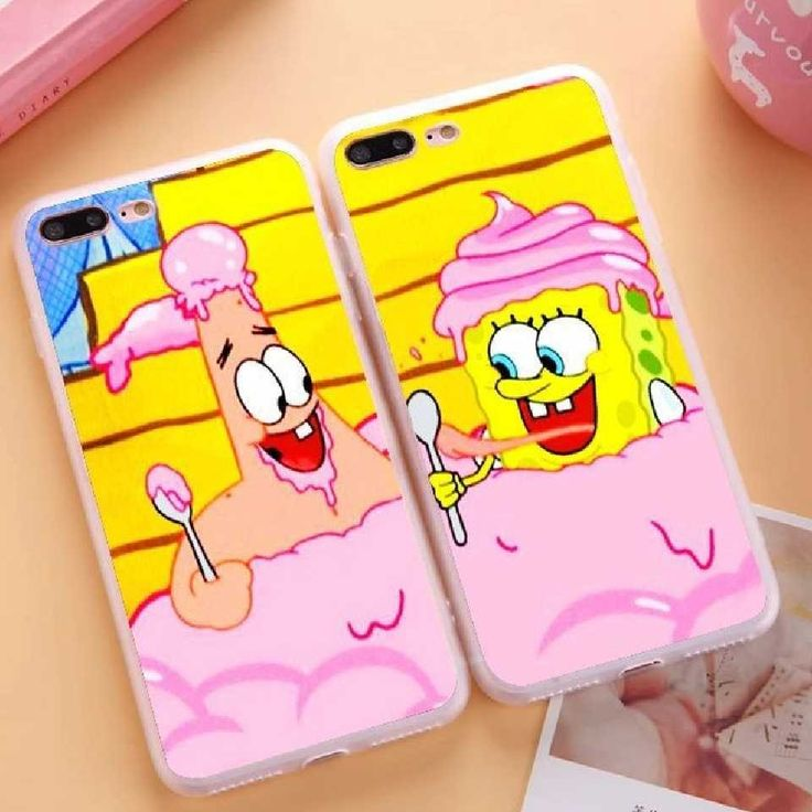 Pin by A.m M on private Bff cases, Friends phone case