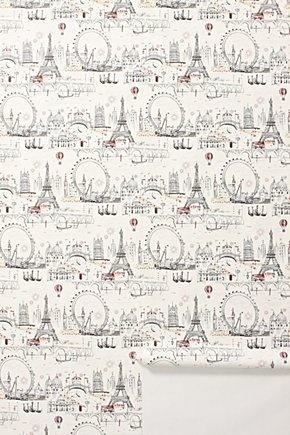 Cu0027est Magnifique Wallpaper