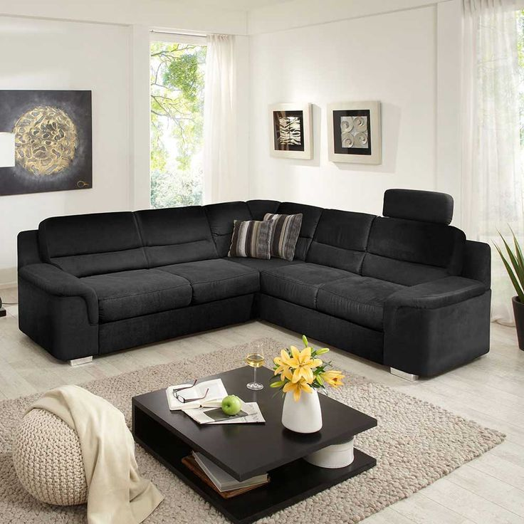 Wohnzimmercouch Braun. 19 best couch images on pinterest canapes ...