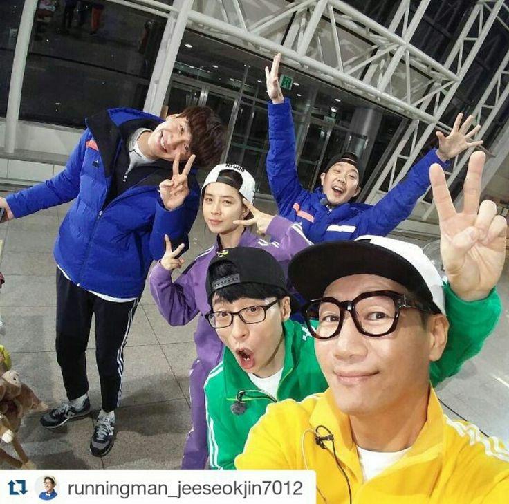 Running man yoo jae suk song ji hyo dating. single tooth implant cost in bangalore dating.