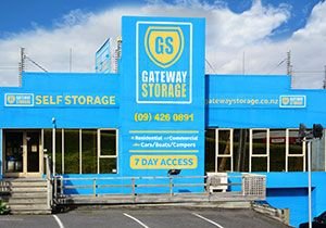 Long & Short Term self storage services in North Shore, Auckland, New Zealand.  For your convenience, we have 7 day a week access, with long and short term storage available. Contact us to find out about our SPECIAL DEALS this month! Extra discounts available for long term bookings in advance. Whangaparaoa self storage is in high demand and is much cheaper in the Hibiscus Coast and Rodney area than the North Shore.