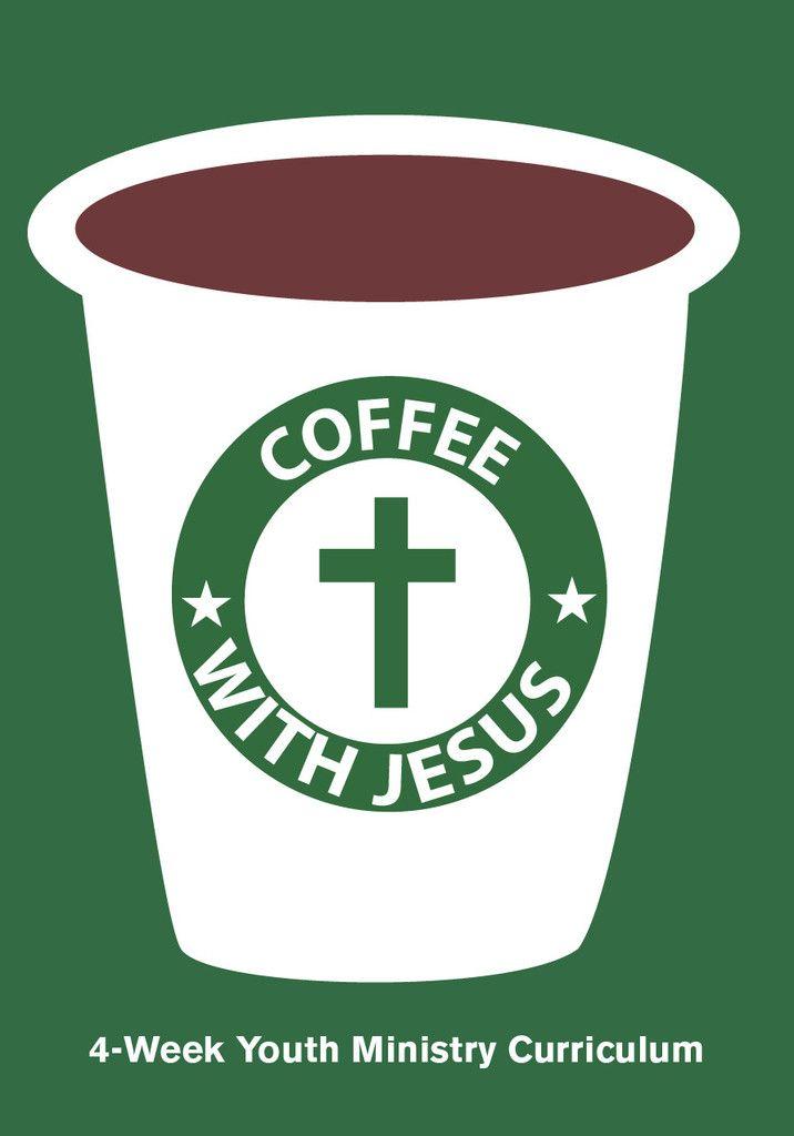 SWORD Program | Texas Evangelism