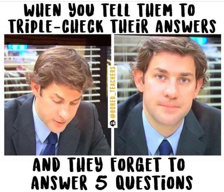 3b1777e49a2dce8790e284da642e5710 teacher meme teacher sayings 553 best a teacher's face when images on pinterest funny,Meme List Face