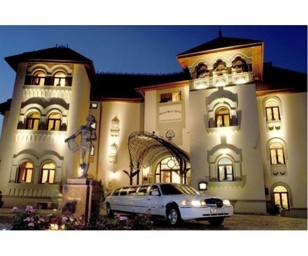Hotel de lux  in Bucuresti! Carol Parc Hotel.  http://www.hotel-bucuresti.com/hoteluri/hotel_carol_parc-36.html