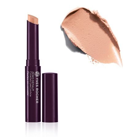 #Other #Cosmetics #Makeup #Yves_Rocher #shopping #sofiprice Yves Rocher Flawless Skin Concealer - Medium Pinky - https://sofiprice.com/product/yves-rocher-flawless-skin-concealer-medium-pinky-186127510.html