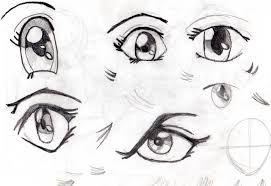 Resultado de imagen para bocetos