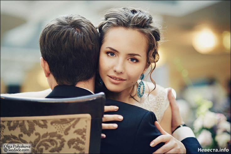 Ретро свадьбы | 1348 Фото идеи | Страница 7
