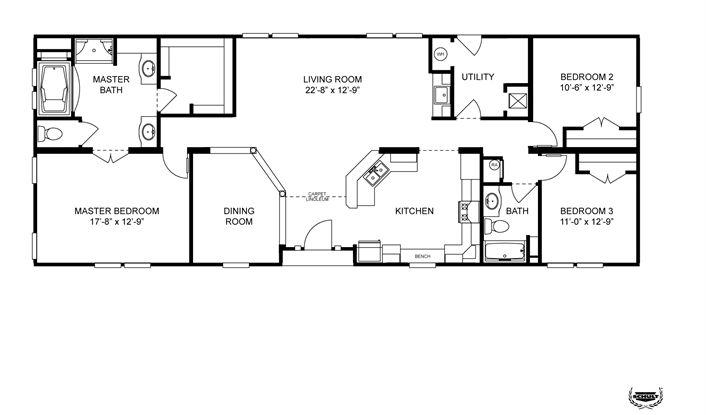 Image Result For Clayton Homes Modular