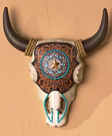Southwestern Home Wall Decor Loving this website and their prices