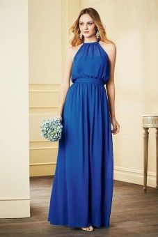 120 Best Images About Alfred Angelo Bridesmaid Dresses