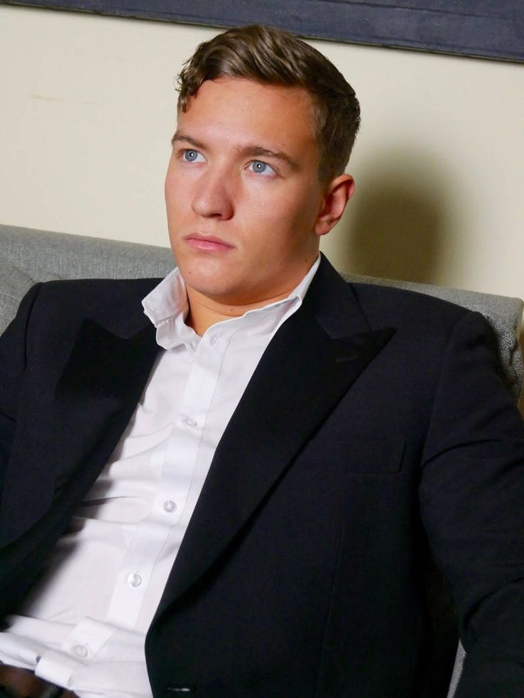 Italian Vintage Tuxedo Jacket, Black Wool Single-Breasted Peak Collar Dinner Jacket, Silk Lapel European Smoking Jacket: Size 44 US/UK by YouLookAmazing on Etsy