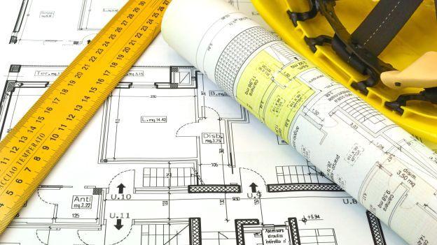 Come si calcola la rendita catastale degli immobili