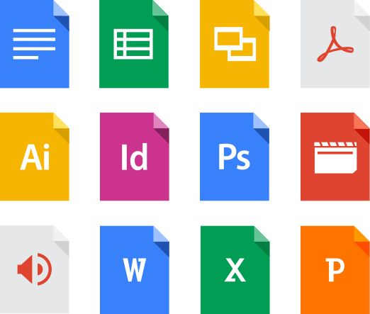 google drive guide complet