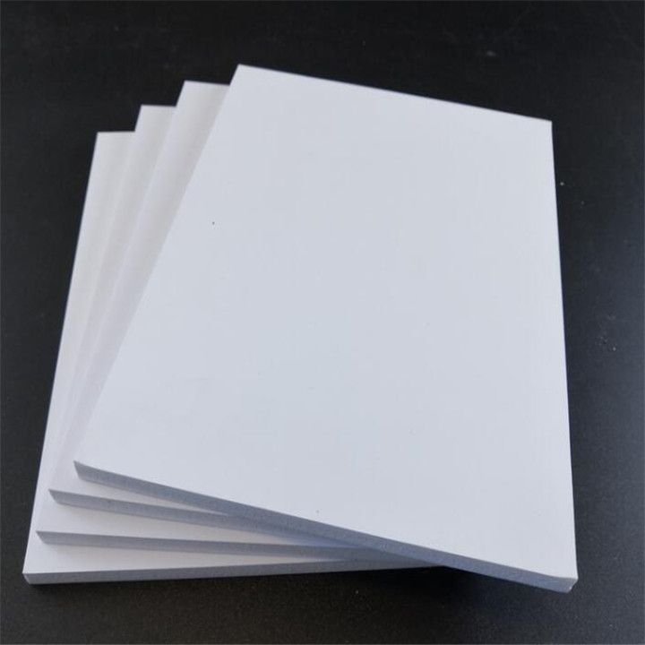 Pvc Sheet Manufacturers Pvc Pvc Board Plastic Sheets