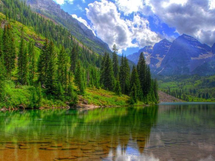 http://www.celitel-anastasiya.ru -- За 10-15 минут до еды выпивайте по стакану чистой воды. Пейте в день не менее 2 л. воды. Это улучшает внутренние процессы. Вы будете чувствовать себя лучше.