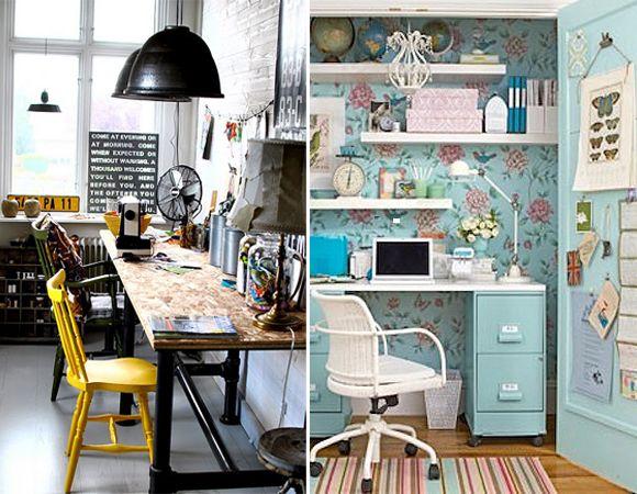 Des bureaux gain de place par exemple dans un placard for M2 par personne dans un bureau