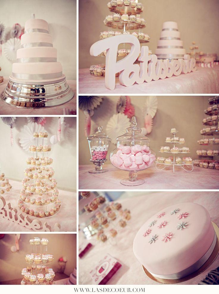 Wedding cake ©www.lasdecoeur.com - Photo + Cinéma Photo mariage #love #wedding #weddingphotographer #photodecouple #photgraphemariage #lasdecoeurphoto #lovephotography  #weddingphotography #decoration #weddingcake