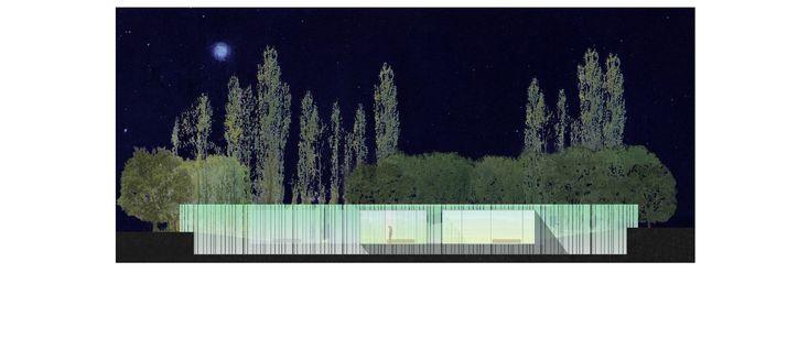 Galería - Les Cols Pabellones / RCR Arquitectes - 14