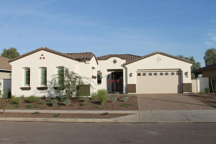 Photos and Property Details for 13691 N 147TH DRIVE, SURPRISE, AZ 85379. Get complete property information, maps, street view, schools, walk score and more. Request additional information, schedule a showing, save to your property organizer.