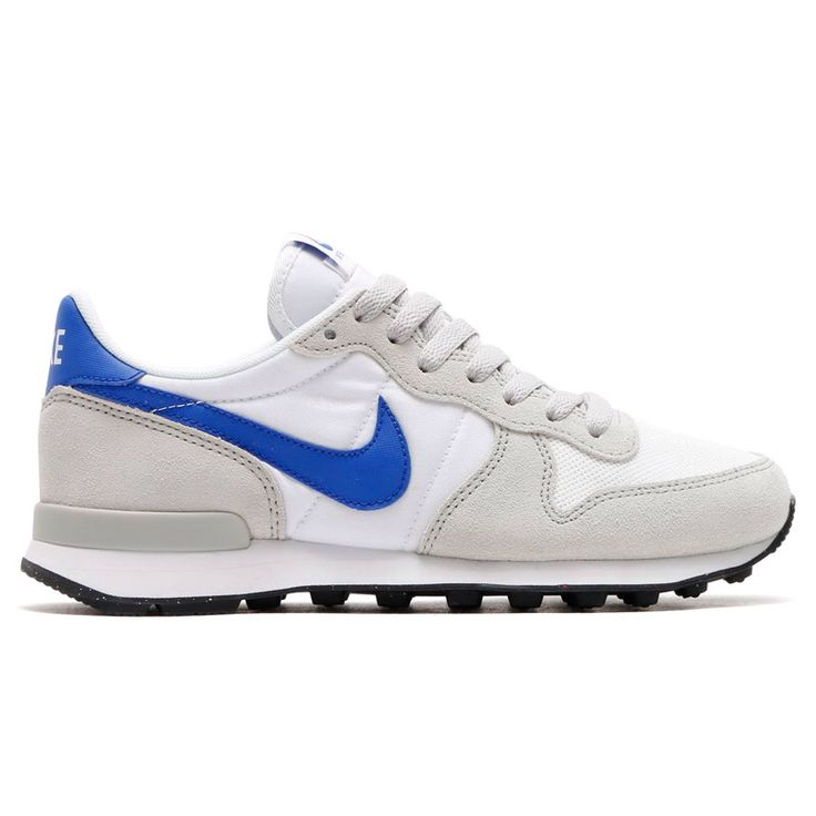 nike air max rouge et blanc - 1000+ images about What else? on Pinterest | Nike Internationalist ...