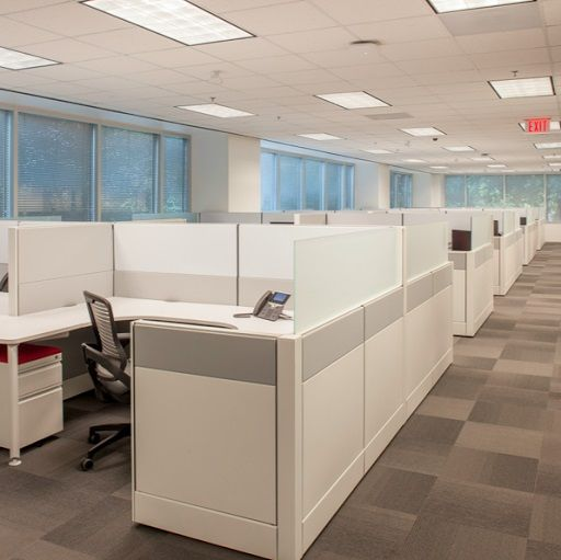 #Office #Cubicle Buying Guide