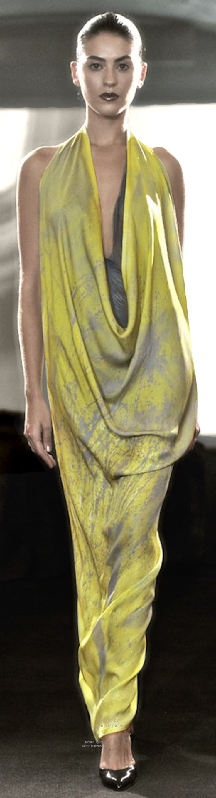 204 best Color: Grey & Yellow images on Pinterest | Gray yellow ...