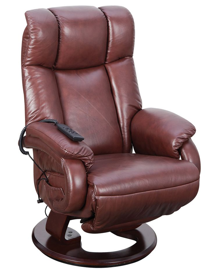Relaxateeze Averna Swivel Recliner with Electric Dual Motor  sc 1 st  Pinterest & 30 best Recliner Chairs images on Pinterest | Recliners Recliner ... islam-shia.org