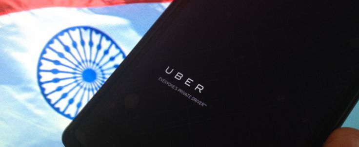 uber background check policy