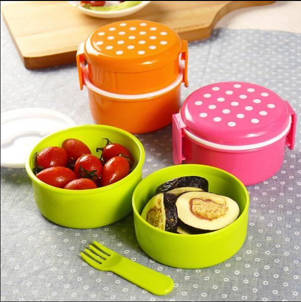 25 melhores ideias sobre recipientes de armazenamento de alimentos no pinterest organiza o - Recipientes para alimentos ...