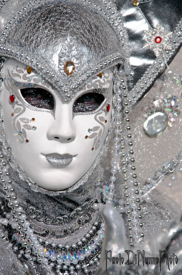masks | masquerade